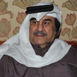 الدّراما الخليجية تُوّدع النجم «عبدالحسين عبدالرضا»