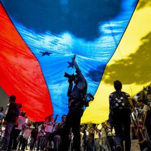 49 وسيلة إعلامية تمّ إغلاقها في فنزويلا