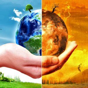 تغيُّرات مناخية تتسبب في مقتل 152 ألف شخص نهاية القرن الحالي