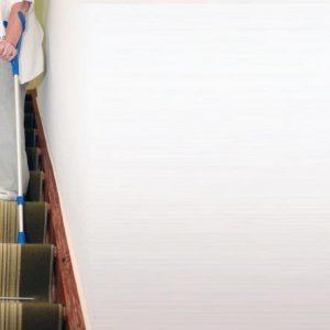 خطوات لحماية المسنين من السقُوط