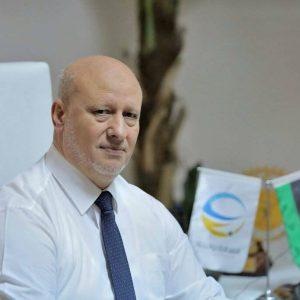 صوان: نجاح سلامة في مهمته مرهون بجهوده لإنجاز الاستفتاء على الدستور