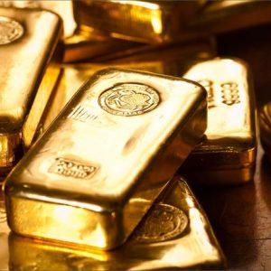 الذهب يرتفع بعد التصعيد الأمريكي الكُوري