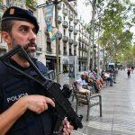 إسبانيا تكشف تفاصيل جديدة عن هجوم برشلونة