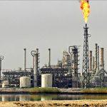 مصر ترفع إنتاجها من حقول الغاز والزيت الخام بنسب قياسية