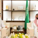 قطر ترفض هبوط الطائرات السعودية التي تنقل الحجاج في مطارها
