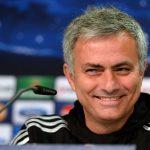 مورينيو:مانشستر يونايتد استعاد الثقة