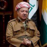 أكراد العراق قد يؤجلون تصويتًا على الإستقلال مقابل تنازلات من بغداد
