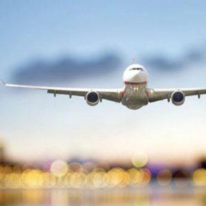 دولٌ أوروبية لا تمتلك مطارات !