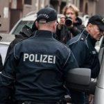 ألمانيا: اعْتقَال مُنفّذ هجوم الطَعِن بـــ«ميُونِخ»