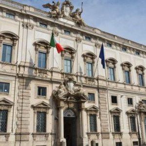 «محكمة إيطالية» تحكم بالسجن مدى الحياة لشخص قتل عشرات المهاجرين في «ليبيا»