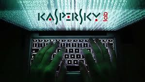 جواسيس اسرائيليون يكتشفون استخدام  روسيا لبرمجيات للتجسس