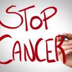 نصائح مهمة للوقاية من السرطان
