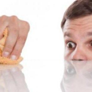 أعراض تبين إصابتك بالوسواس القهري