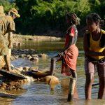 الطاعون يقضى على 20 شخصًا بمدغشقر