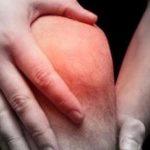 مرضى الروماتزم أكثر عرضة لمشاكل المفاصل الاصطناعية