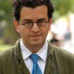 عن روايته «العودة»..... «هشام مطر» يفوز بجائزة الأخوين «شول»