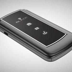 حنين الهواتف القديمة.. «موتورولا» تطرح نسخةً مطورة من «رازر»