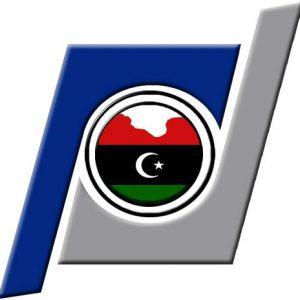 الشركة العامة للمياه و الصرف الصحي تؤكد الإنتهاء من إِصلاح كل خطوط المياه في بنغازي