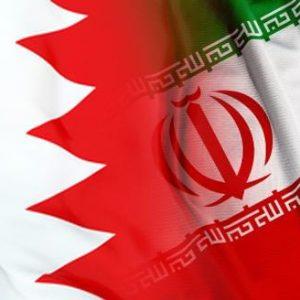 «المنامة» تتهم «طهران» بإيواء 160 مطلوباً أمنياً