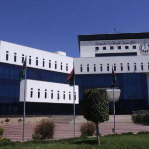 لِيبيُون يَتفقُون على مَشروع بَيان مَبادئ لحِماية قِطاع النفط اللِيبي
