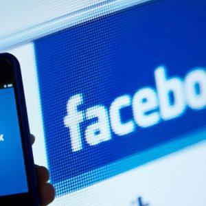 فيسبُوك يُطلق خدمة تُوصيل الطَعام وارتفاع في الاسهم !