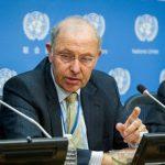 لجنة «الأمم المتحدة» لمناهضة التعذيب تعلق العمل في «رواندا»