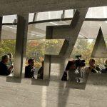 «الفيفا» يُفكر في السّماح للاعبين بتغيير منتخباتهم