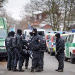 استبعاد فرضية الإرهاب في هجوم «ميونيخ»