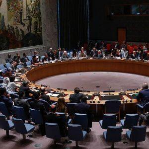 «مجلس الأمن» يدين هجمات «أفغانستان»