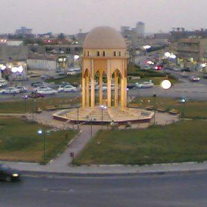 بلدية زليتن تُقدم مقترح لوزير الاقتصاد بحكومة الوفاق