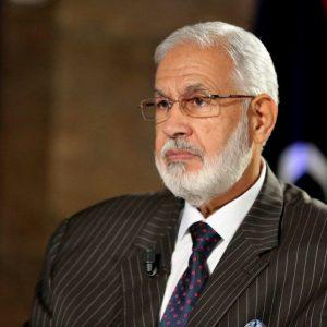 واشنطن.. وزير خارجية الوفاق يُشارك في المؤتمر الدولي حول الأمن والتنمية في إفريقيا