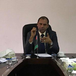 وزارة التعليم و «جُملة من التغييرات» في الخارطة التعليمية