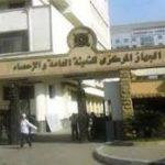 معدل البطالة في مصر يتراجع إلى 11.9 بالمئة