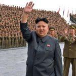 كوريا الشمالية تتّهم الولايات المتحدة بمُحاولة إسقاط نظامها