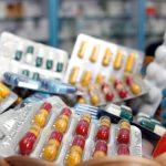 منظمة الصحة العالمية تقول إن عشرات الآلاف يموتون بسبب الأدوية المزيفة