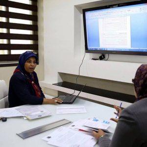 اللجنة العليا للكلى تُعلن تسجيل 4000 مريض كِلَى على مستوى ليبيا