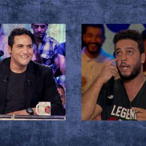 قناة تونسية تتهكّم على الليبيين والقنصلية تتّخذ إجراءات