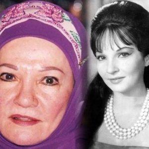 رحيل الفنانة «شادية» بعد صراع مع المرض