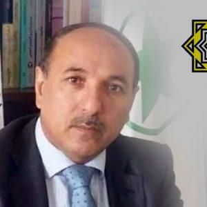 المنتدى الثقافي العربي في بريطانيا يُدين جريمة اغتيال «أحمد مولى»