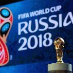 كأس العالم 2018.. تصنيف المنتخبات قُبَيل القرعة