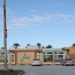 «بلدي زليتن» يوافق على توريد مستلزمات ومعدات مختبرات لمستشفى الجمعة القروي