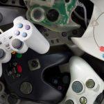 ألعاب فيديو.. لعلاج اضطراب نقص الانتباه مع فرط الحركة