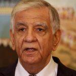 وزير النفط العراقي : نعتزم مد شبكة أنابيب نفطية تغطي كل أنحاء البلاد
