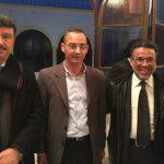 «دار الفقيه حسن» تُقيم ندوة حول الحكم المحلي و مشروع الدستور