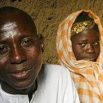 زواج القاصرات.. ظاهرة تُلقي بظلال ثقيلة على المجتمع السوداني