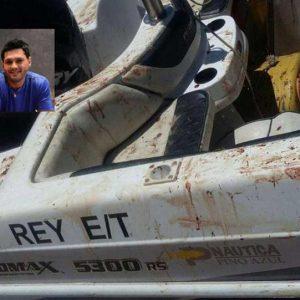 شقيق «ميسي» في قبضة الشرطة الأرجنتينية