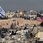 مجلس الأمن الدولي ينظُر في مشروع قرار يرفُض إعلان القدس عاصمة لإسرائيل