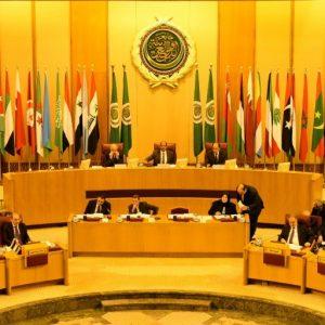 الجامعة العربية: قرار ترامب وضع الولايات المتحدة في موقع الإنحياز للإحتلال