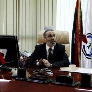 صنع الله: تقليص ميزانية مؤسسة النفط «يعرقل» إنتاج الخام في ليبيا