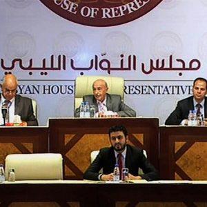 مجلس النواب يناقش وجود تزوير في الرقم الوطني بالإضافة إلى عدد من القضايا الهامة